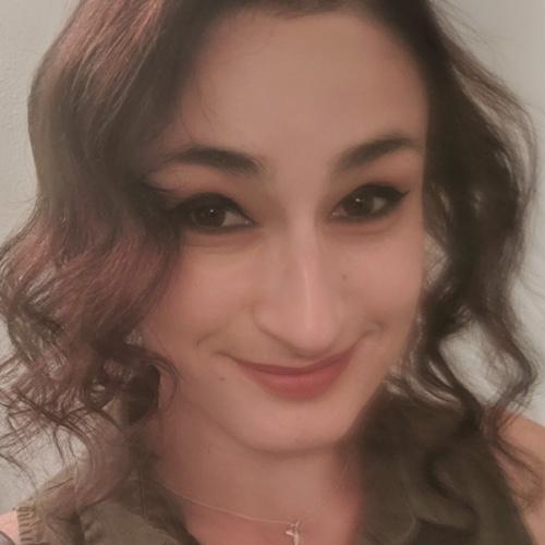 Sonya Panich