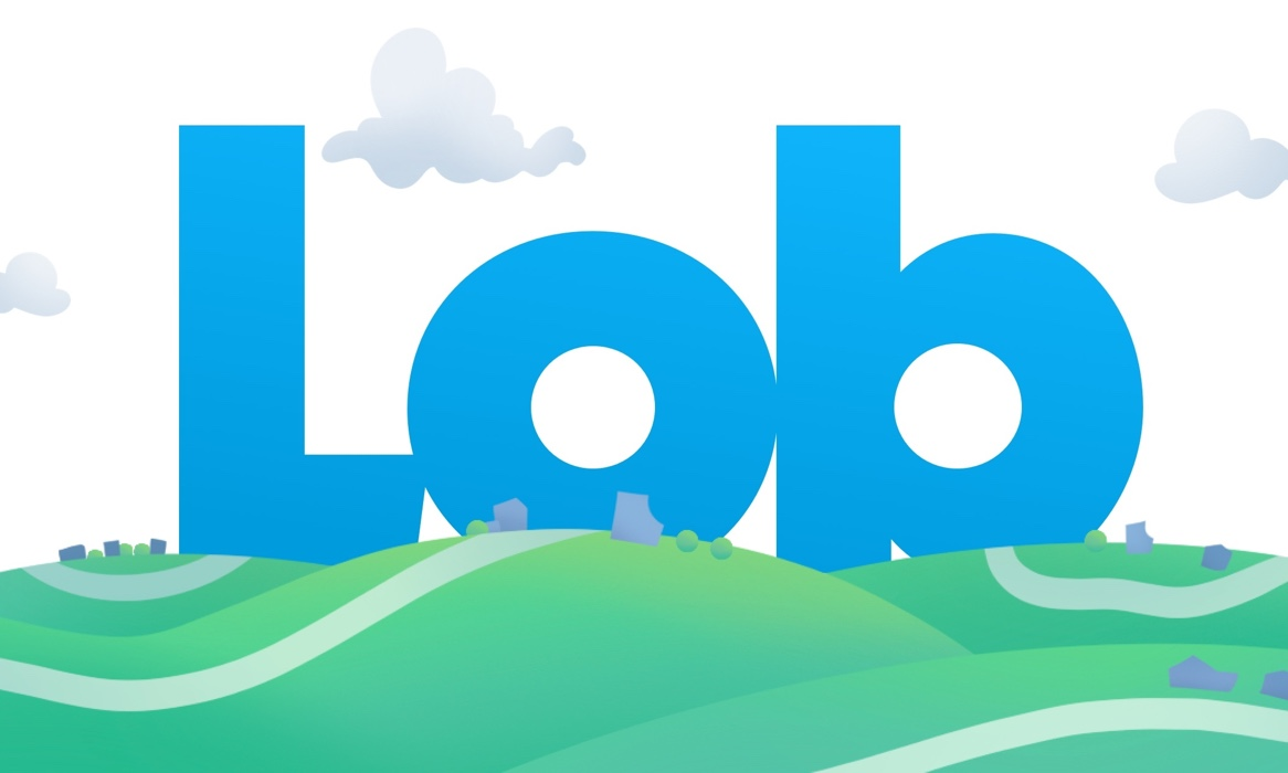The 1st Lob Hackathon: Building Innovation One Hack at a Time