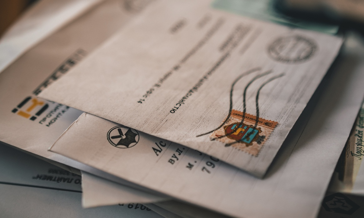 5 Ways Outdated Direct Mail Processes are Negatively Impacting Your Business