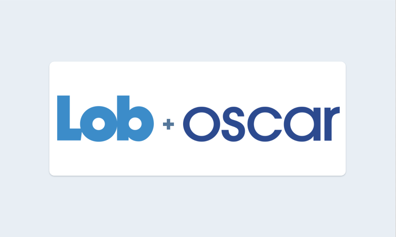 Modernizing Direct Mail Communications with Oscar