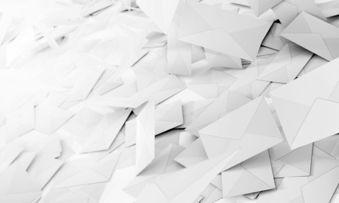 The Guide to Direct Mail Automation