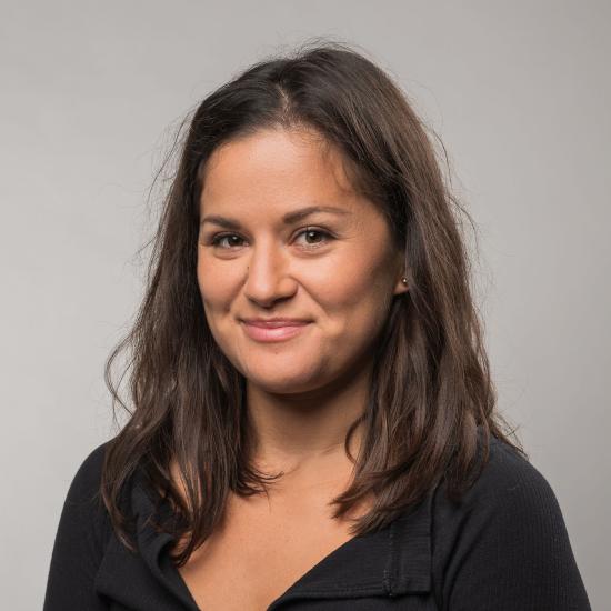 Mariella Torres