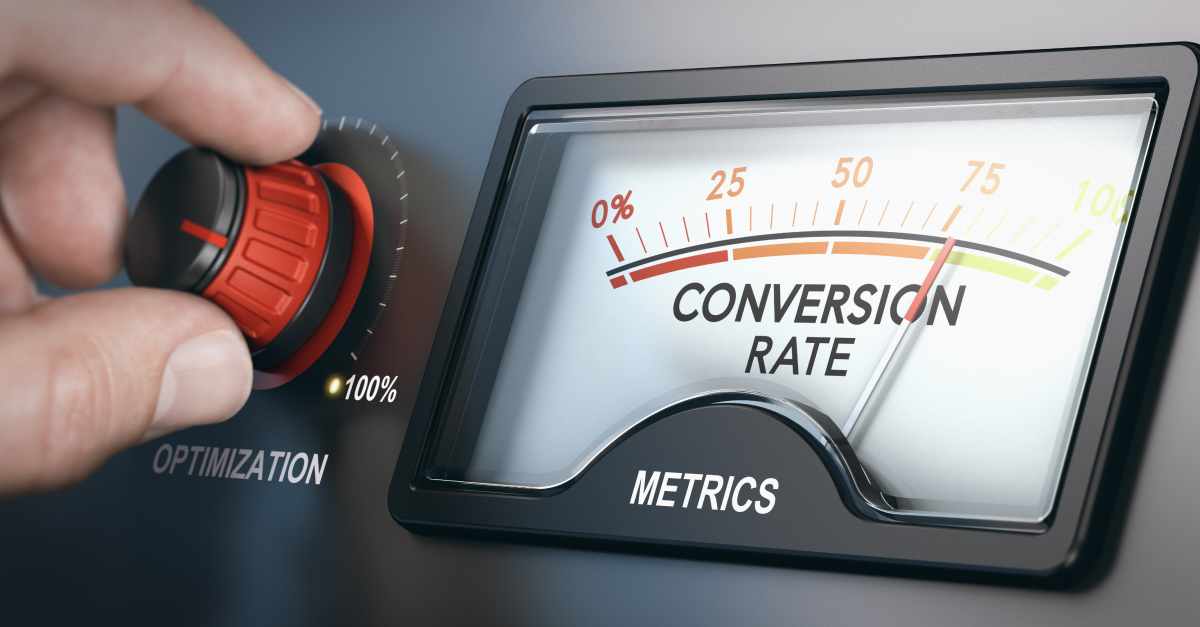 How to Use Direct Mail Tracking to Optimize Campaigns