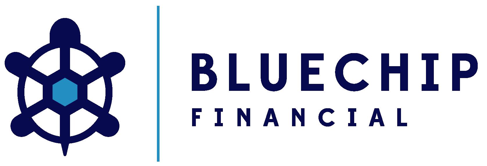 BlueChip Financial