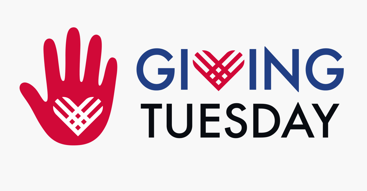 Automate Donor Acknowledgement For GivingTuesday