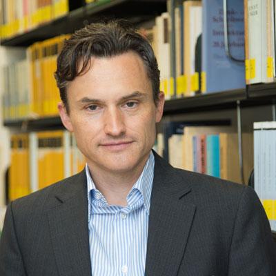 René Matteotti