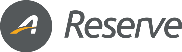 ACTIVE Reserve Logo