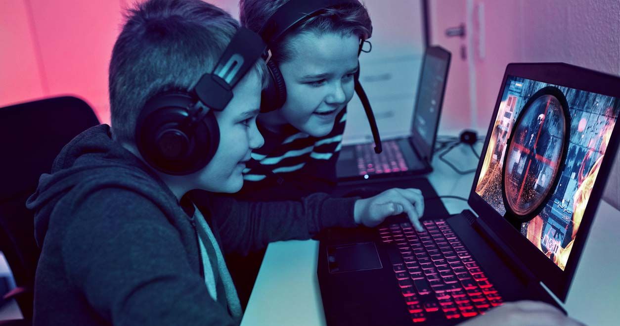 Esports provides a huge revenue opportunity for camps and ACTIVE's Camp and Class Manager can help.