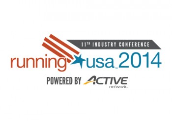 Running_USA_Logo_Industry_Conference_powered_by_ACTIVE_Network