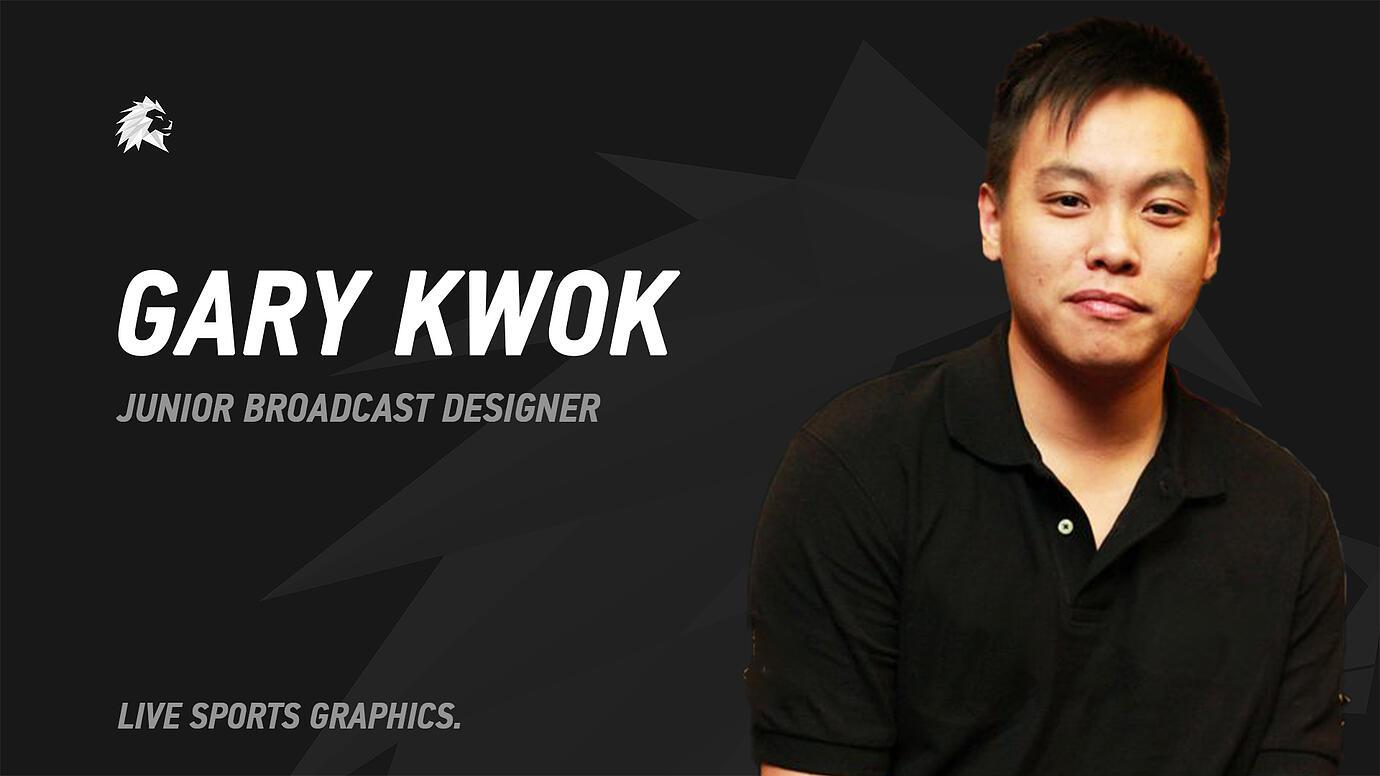 G_KWOK_WELCOME