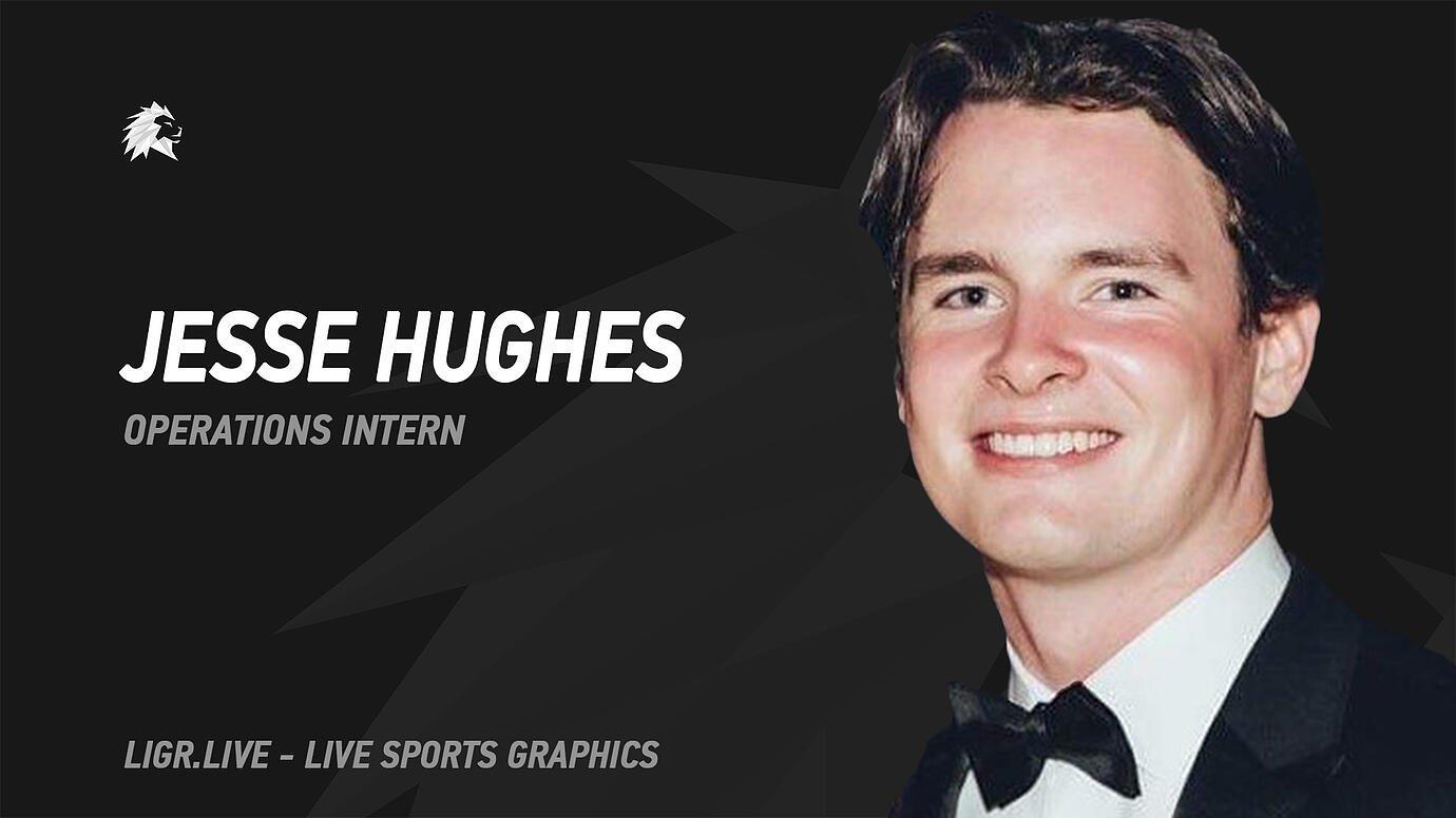 J_HUGHES_INTERN_V1