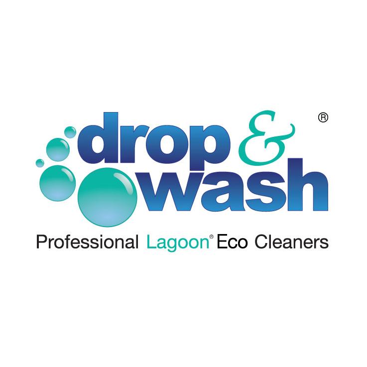 Drop & Wash