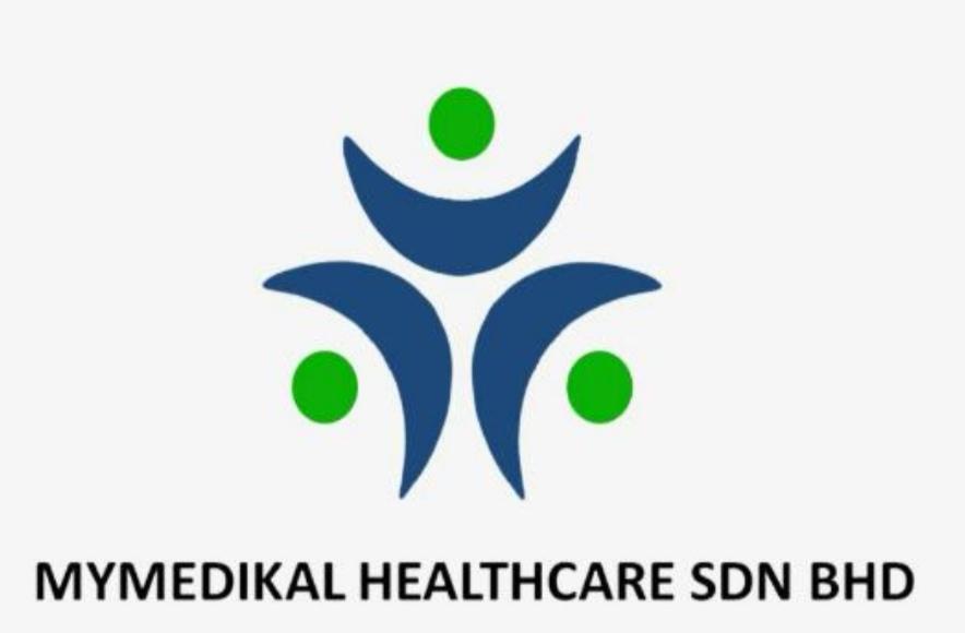 MyMedikal Healthcare