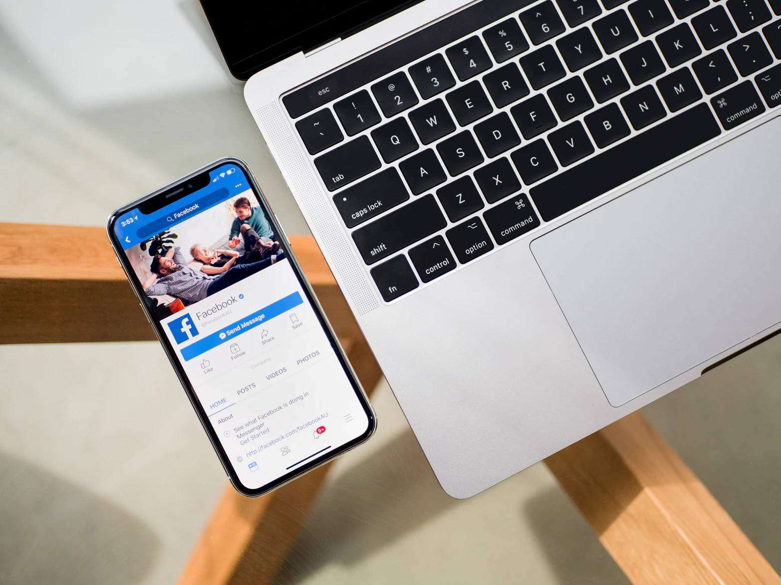 8 Tips for Outsmarting the Facebook Algorithm to Boost Engagement