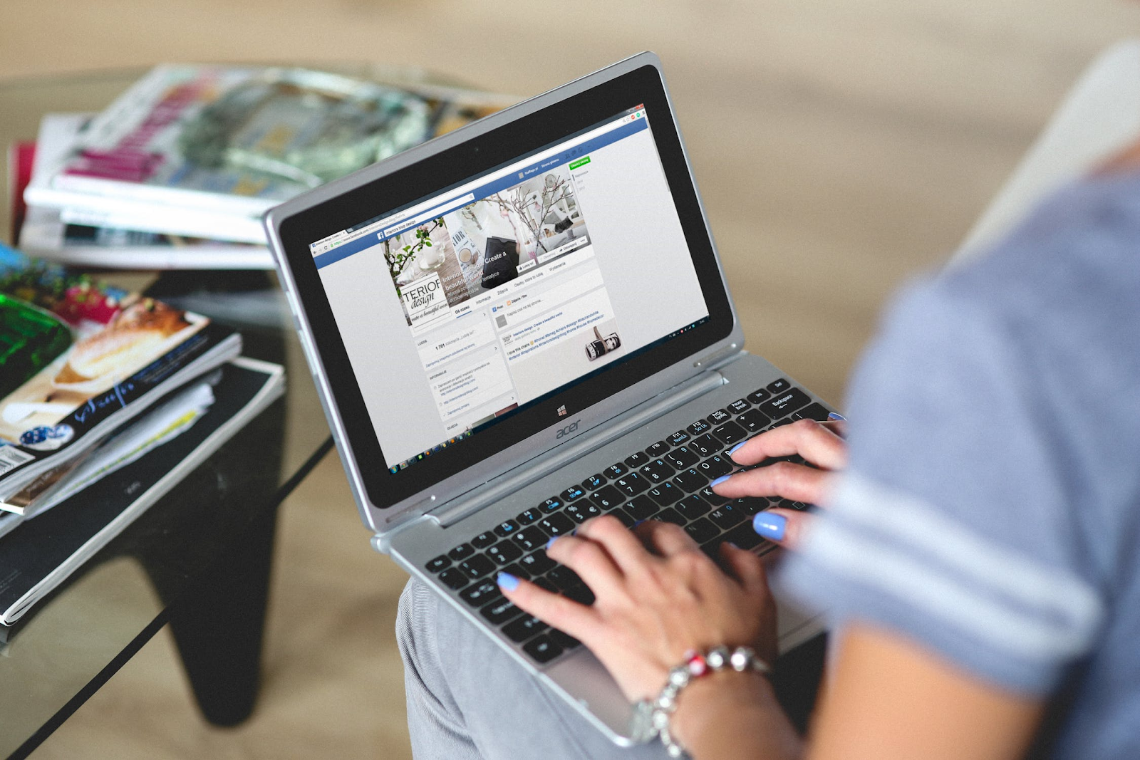 How to Set a Social Media Advertising Budget