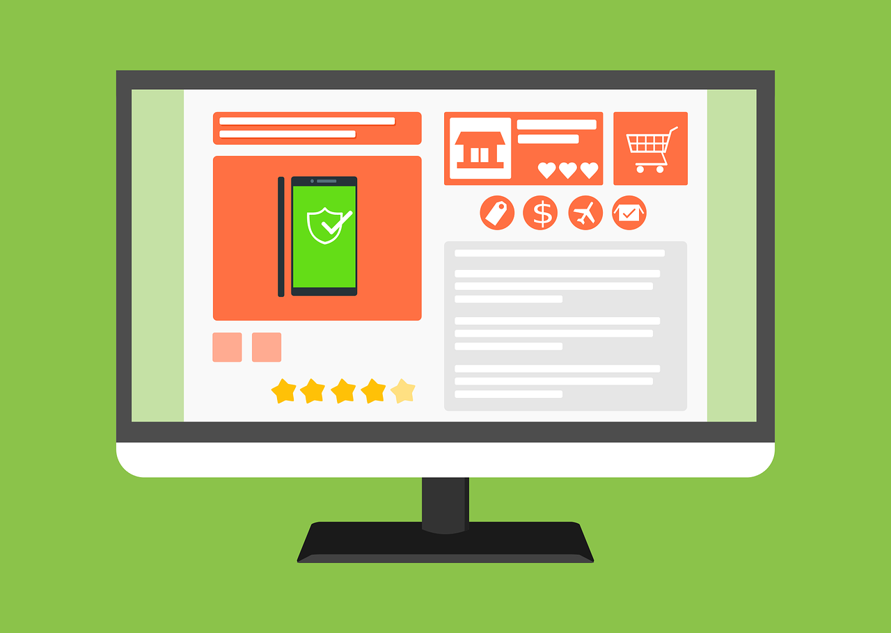 4 Things You Didn't Know a Website Could Do for Your Small Business