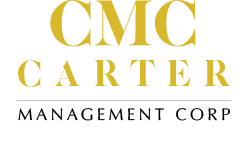 Carter Management Corp.