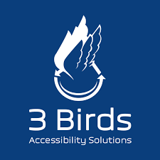 3 Birds Accessability Solutions