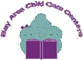 Bay Area Child Care Centers