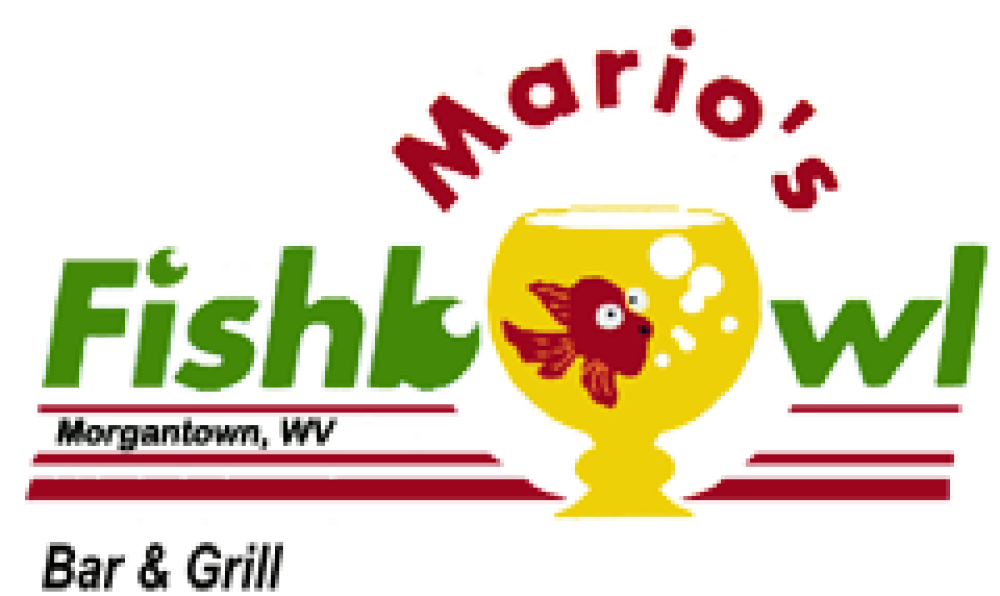 Mario's Fish Bowl