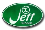 Jett Wheels