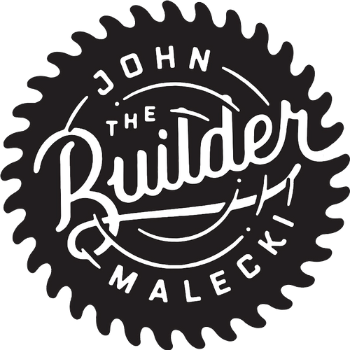 John Malecki