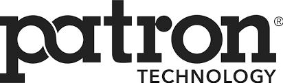 Patron Technology