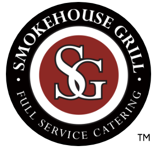 Serving Up a 500% Increase in Web Traffic for a Boutique Maryland Catering Company
