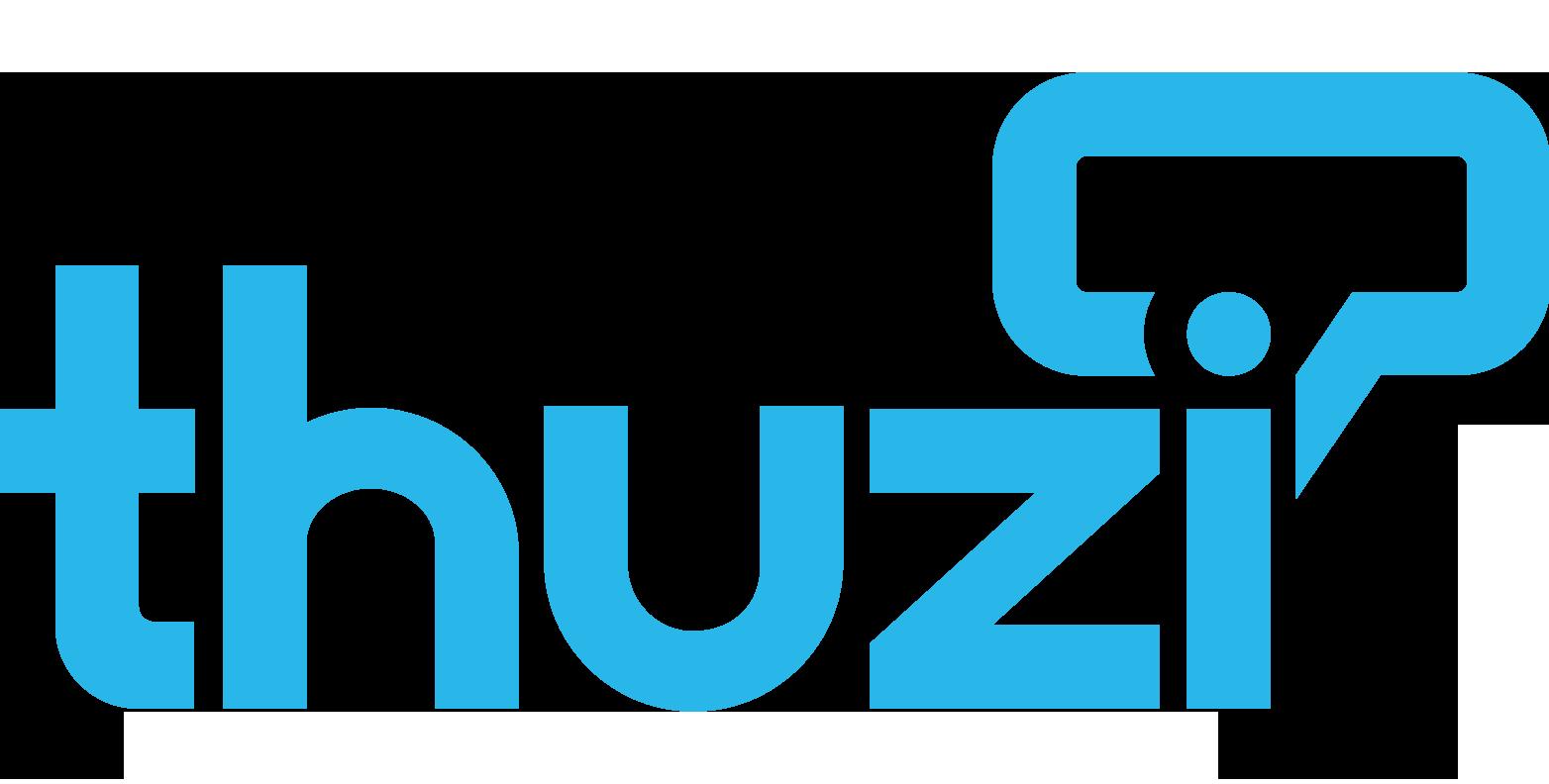 Thuzi