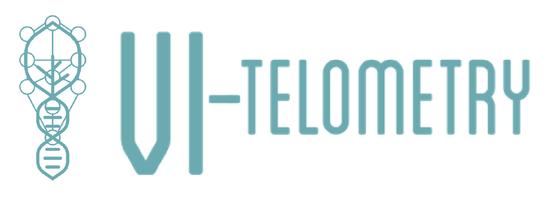 Vi-Telometry