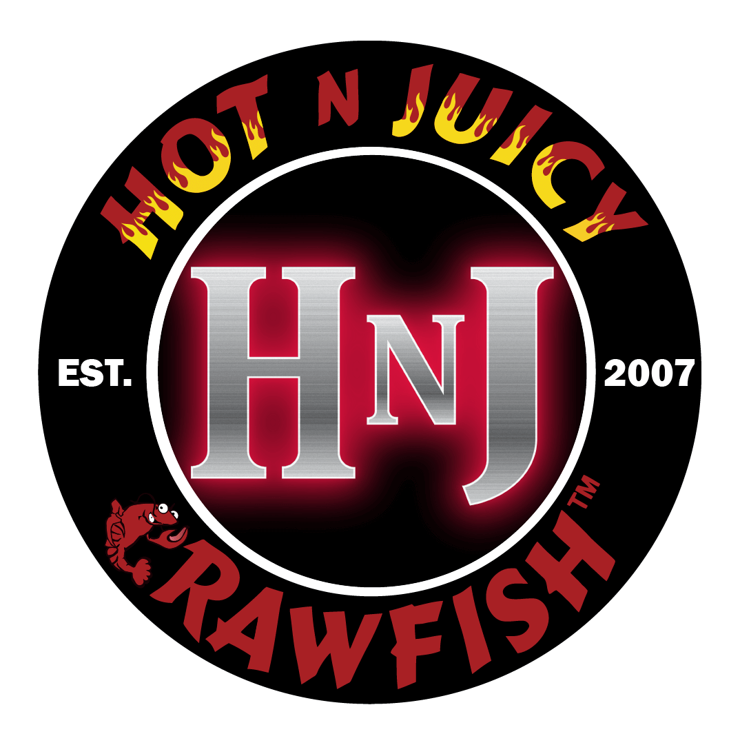 Hot N Juicy Crawfish