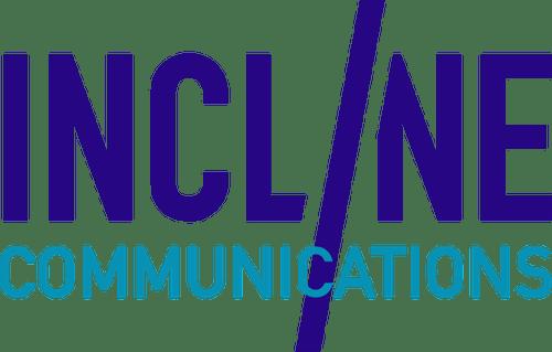 Incline Communications