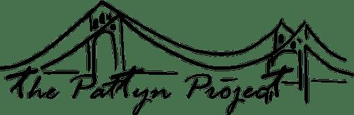 Pattyn Project
