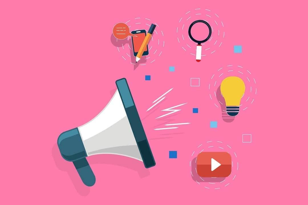 Understanding Your Facebook Marketing Conversion Funnel