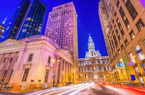 6 Philly Marketing Jawns Businesses Need to Know