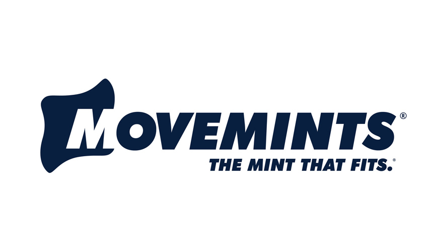 Movemints