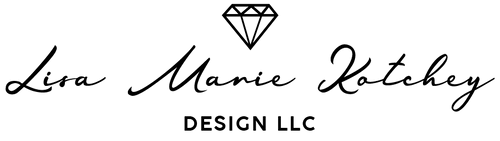 Lisa Marie Kotchey Designs, LLC