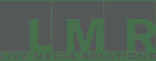 Live Media Relations