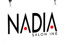 Nadia Salon Inc