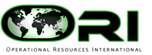 Operational Resources International