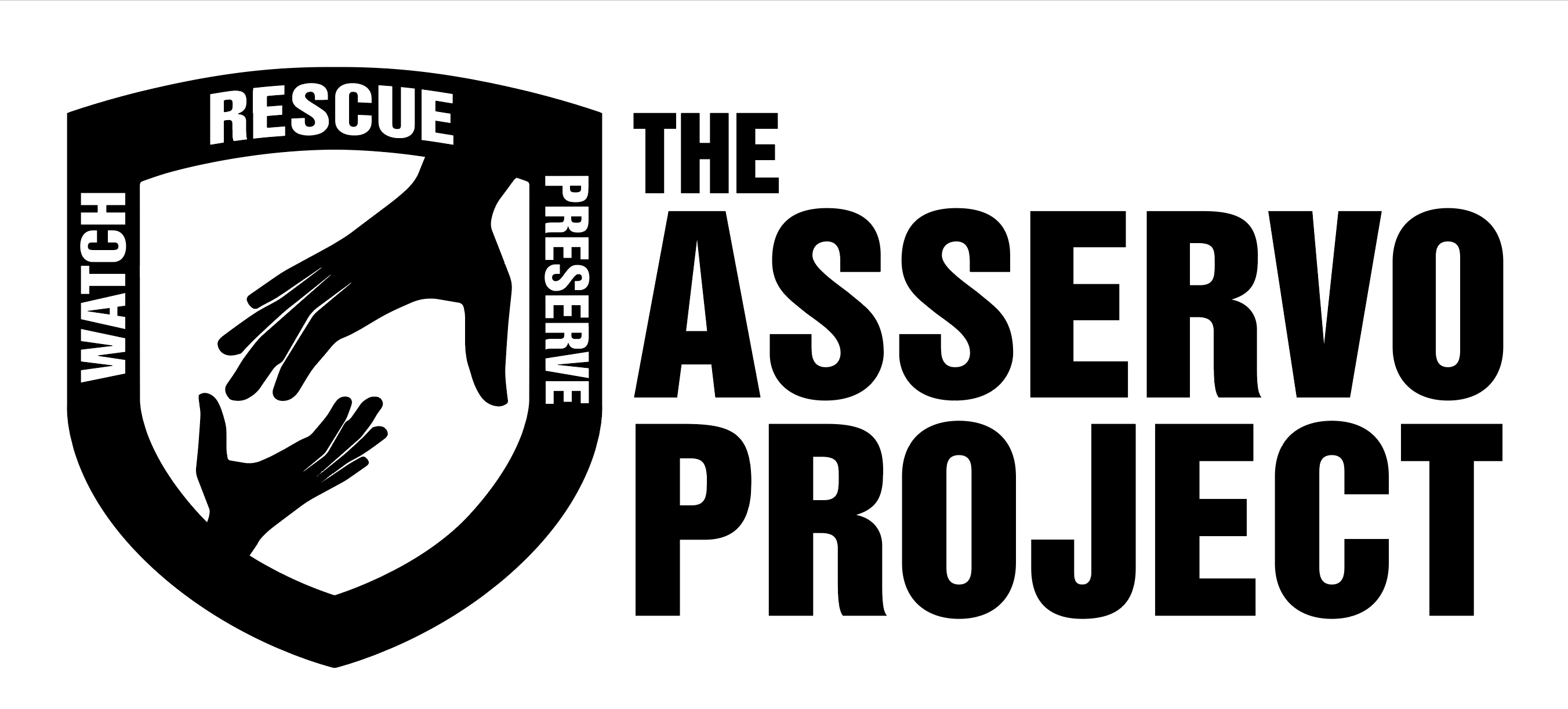 The Asservo Project