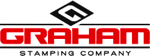 Graham Stamping Company