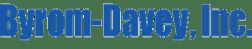 Byrom-Davey, Inc