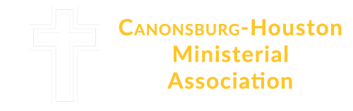 Canonsburg-Houston Ministerial Association