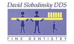 Fishtown Dentist