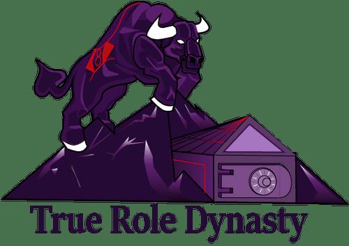 True Role Dynasty
