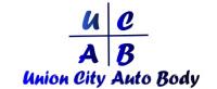 Union City Auto Body