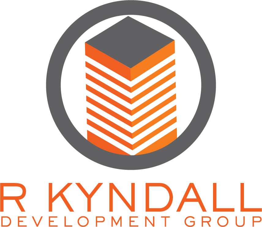R Kyndall Development Group