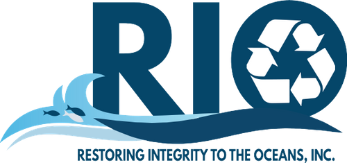 Restoring Integrity to the Oceans Inc.