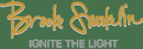 Brooke Smokelin - Chakra Yoga Healing